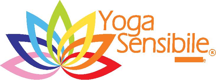 Yoga Sensibile Bonaire